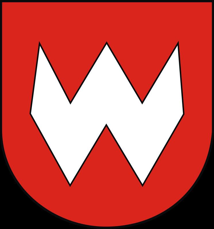 logotyp 744px-pol_kroniewice_coa-svg.png