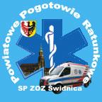 logotyp 999swidnica-logotyp.jpg