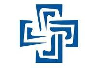 logotyp biala_sobota.jpg
