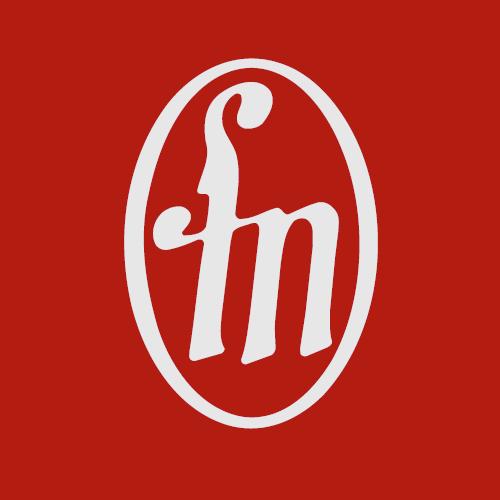logotyp filharmonianarodowa.png