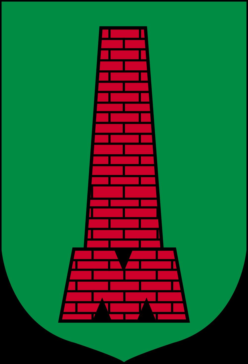 logotyp gmina-mokrsko.png