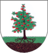 logotyp gmina-obrazow-herb.png