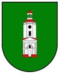 logotyp gmina-skomlin.png