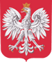 logotyp godlo-polski.png