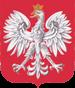 logotyp godlo-polski_1.png