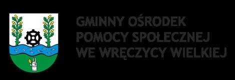 logotyp gops-wreczyca-wielka.png