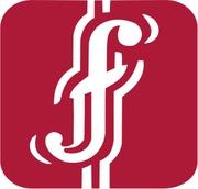 logotyp herb-czestochowa-filharmonia.jpg