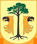 logotyp herb-gminy-sosnie.png