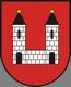 logotyp herb-klwow.png