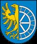logotyp herb-krapkowice-88px.png