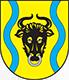 logotyp herb-popow.png