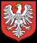 logotyp herb-tuszyn-miasto.png