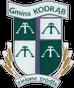 logotyp herb_kodrab-88px.png