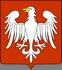 logotyp herb_piotrkow_tryb_70px.png
