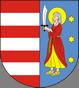 logotyp herb_powiat_opoczynski-88px.png