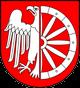 logotyp herb_raciborz-88px.png