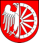 logotyp herb_raciborz-88px_4.png
