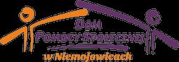 logotyp logo-dps-niemojowice.png
