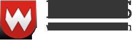 logotyp logo-mgops-w-krosniewicach-black-80px.png