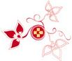 logotyp logo-rckik-poznan.png