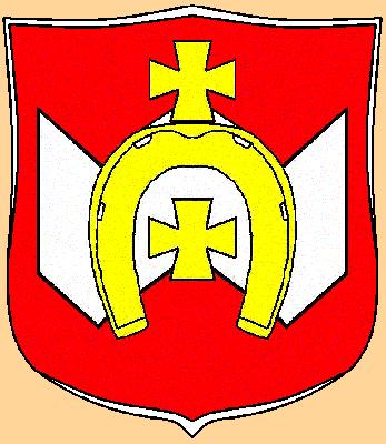 logotyp logo-zs1.png