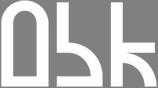 logotyp logo_mck_88px.png