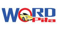 logotyp logo_word_pia.jpg