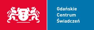 logotyp logoznak_gc_pl_v_1_rgb_s.jpg