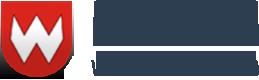 logotyp mzgkim-w-krosniewicach-logo-80px_1.png