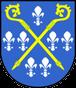 logotyp powiat-ilawa-herb-88px.png