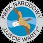 logotyp ujsciewarty-88px.png