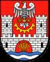 logotyp zawiercie-powiat-herb-88px.png